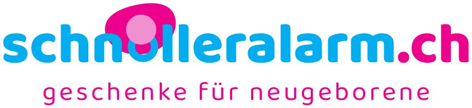 schnulleralarm.ch